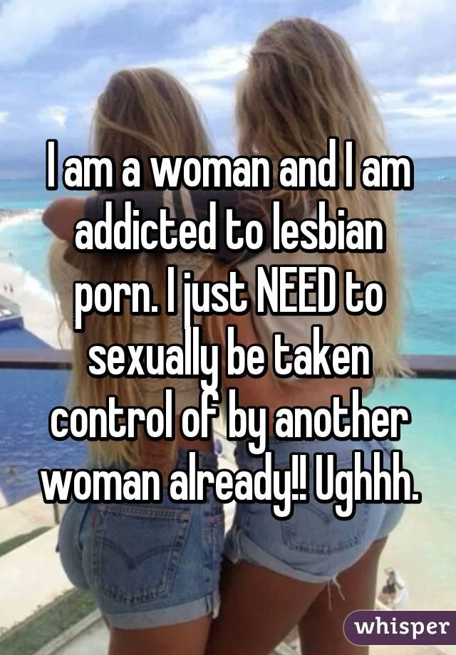 Addicted to lesbian porn pics 799