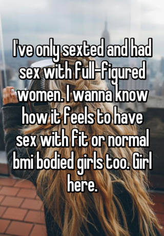 Full figure women sex thumbnail pictures