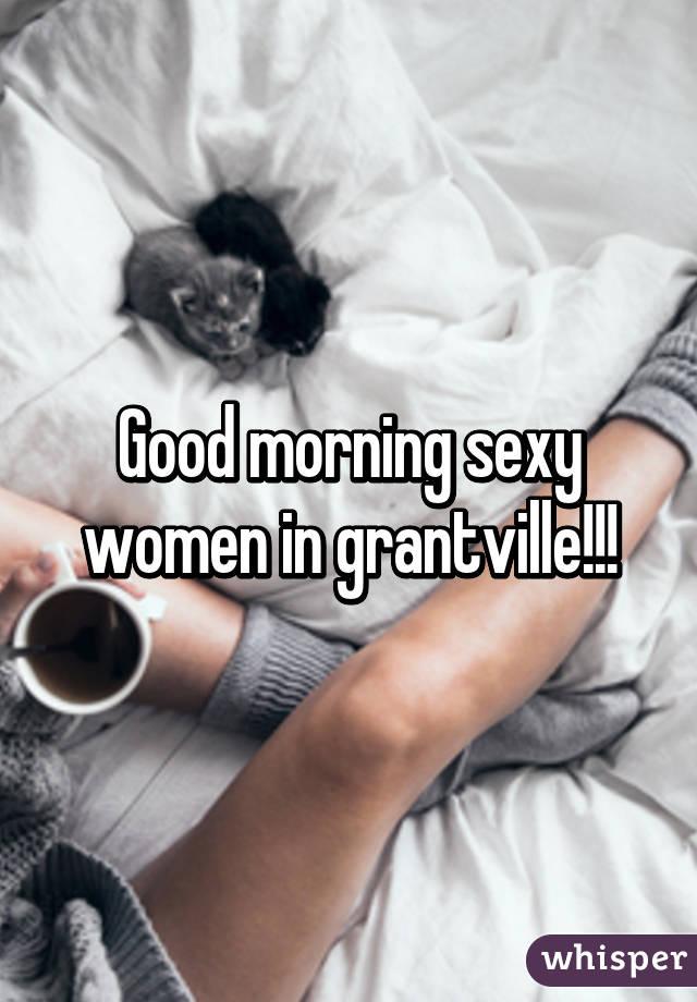 Good sexy women
