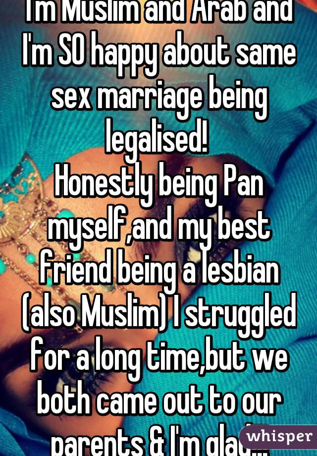 arab marriage sex
