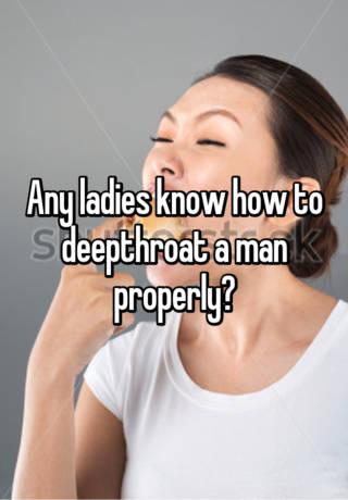 Ass hole huge