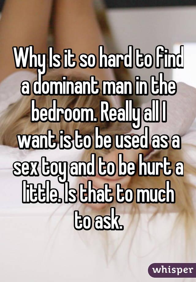 性的ロールプレイ