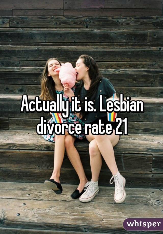 Divorce actor gay closet