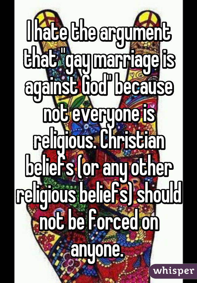 arguments-for-gay-rights