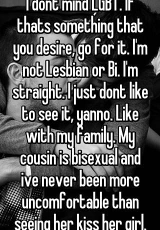 Her lesbian desire captions