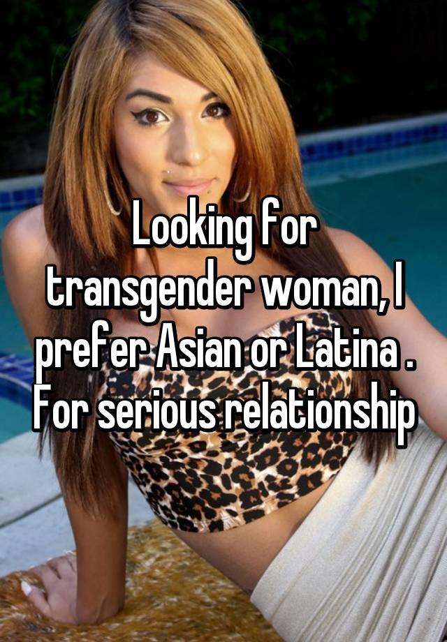 Hot Sex Latin Dating