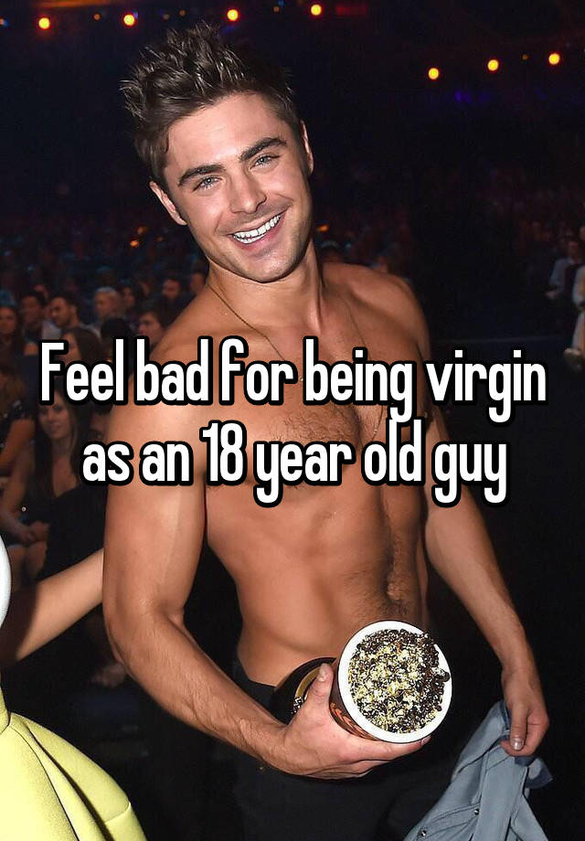 Teens love body cumshots