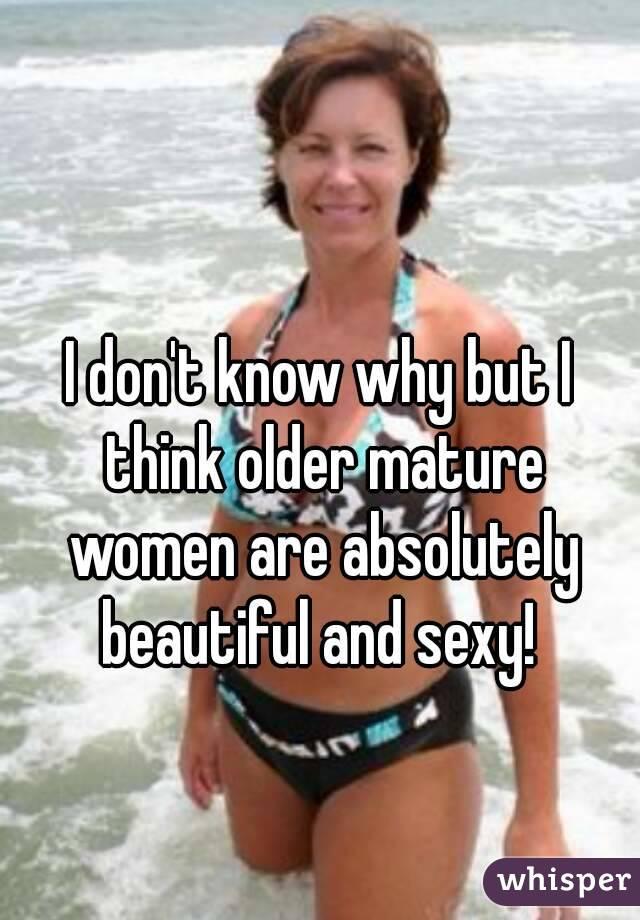 Australian naked aussie men