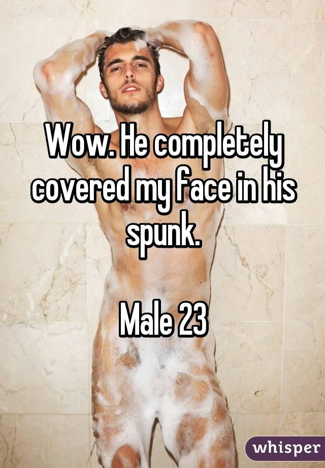 Live male masturbation cams