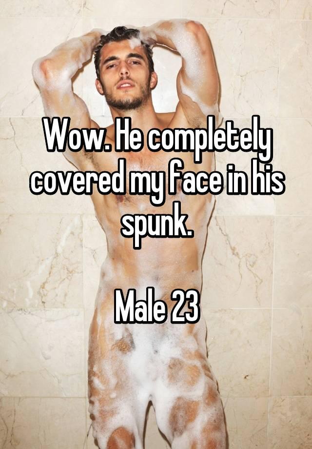 Nude fitness centerfolds