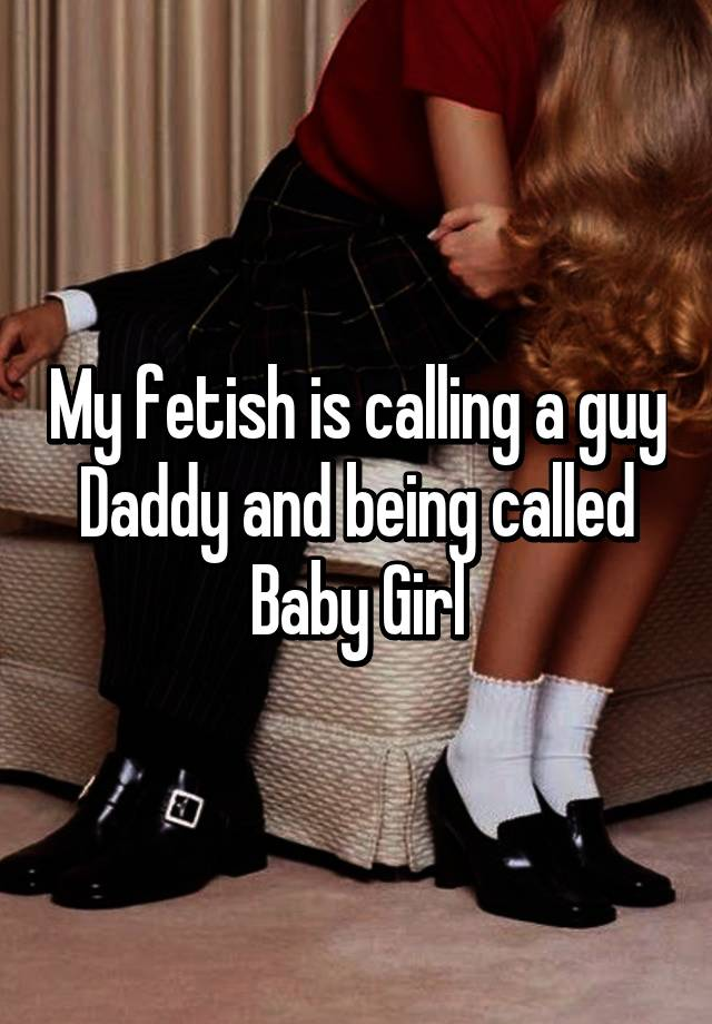 Family femdom submissive son