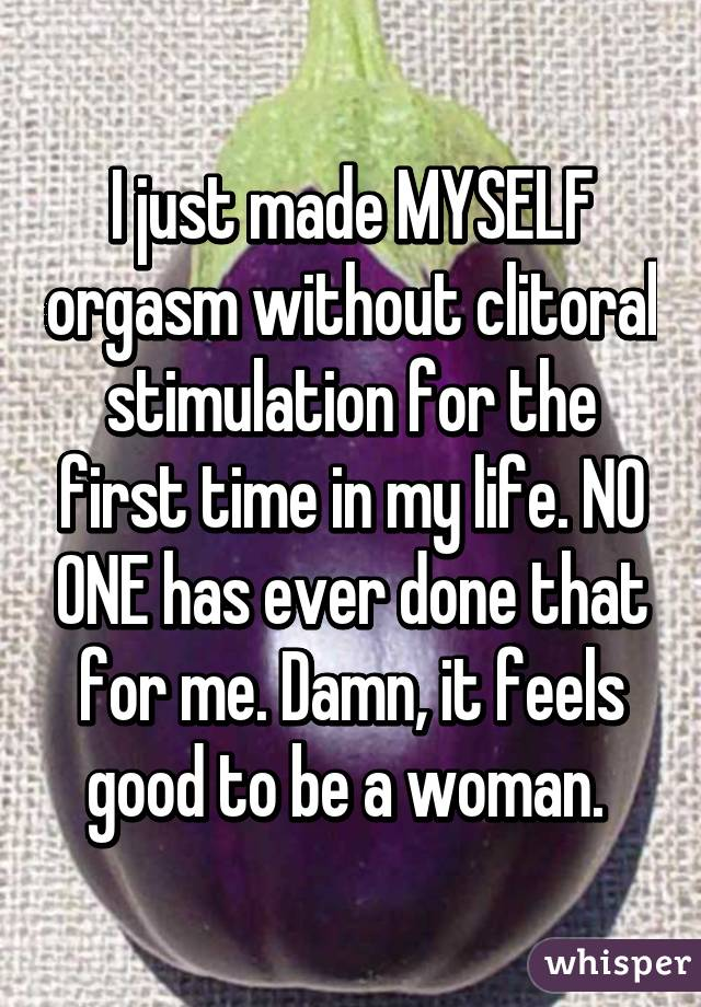clitoral-stimulation-orgasm-nude-old-ladies-extreme
