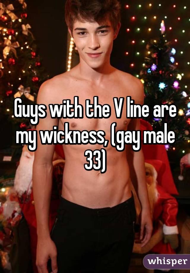 Nude gay boy clip