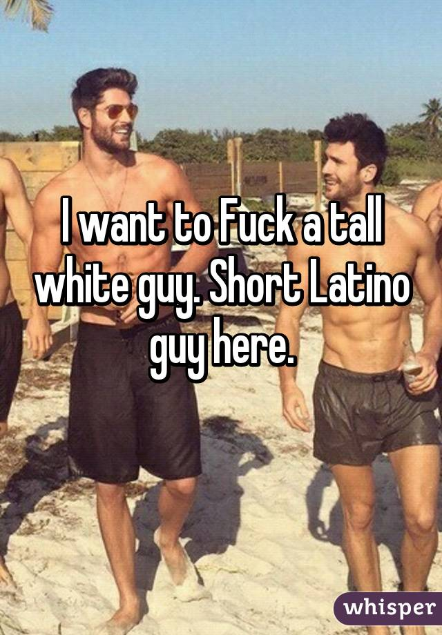 Agree with mexican fuck white guy