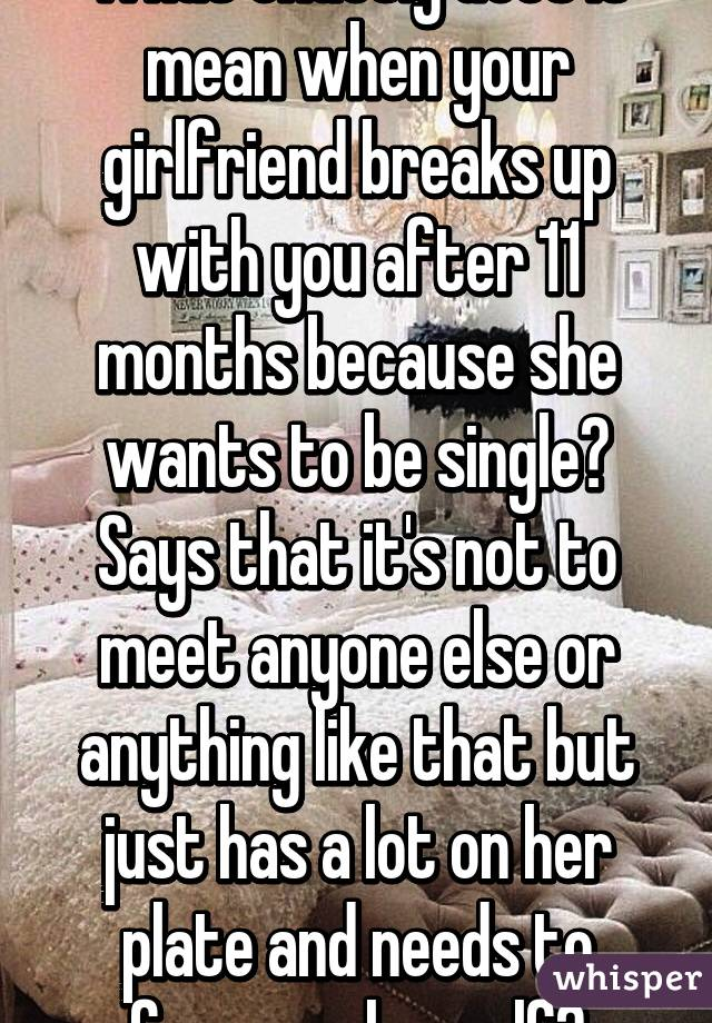 24 Year Old Woman Hookup 18 Year Old
