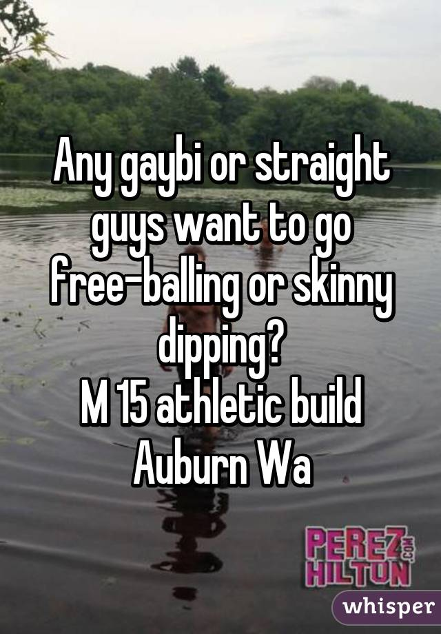 Free Straight Guys Go Gay