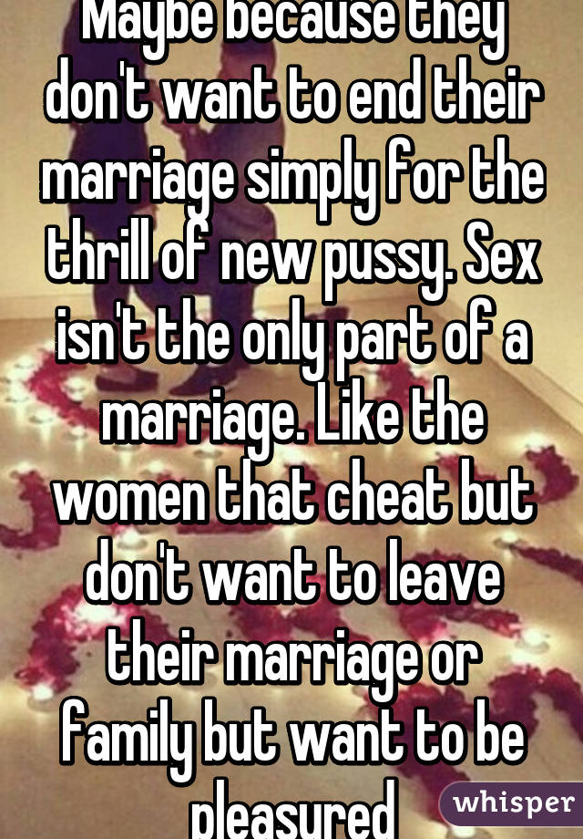 women who don t want marriage