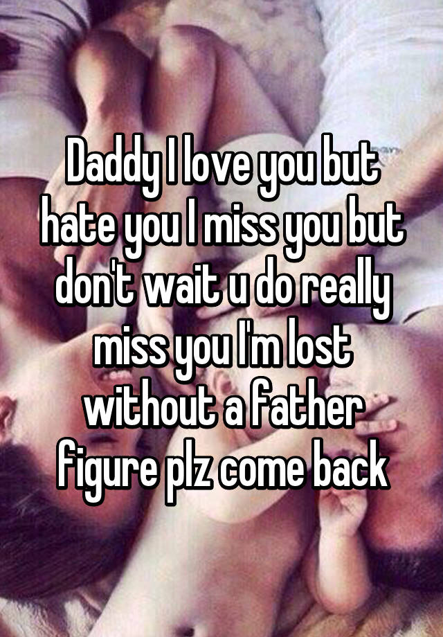 Daddy S Home Online Plz