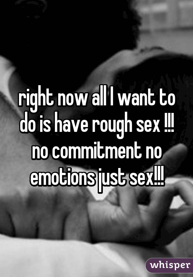 All i want is sex Nude Photos 30