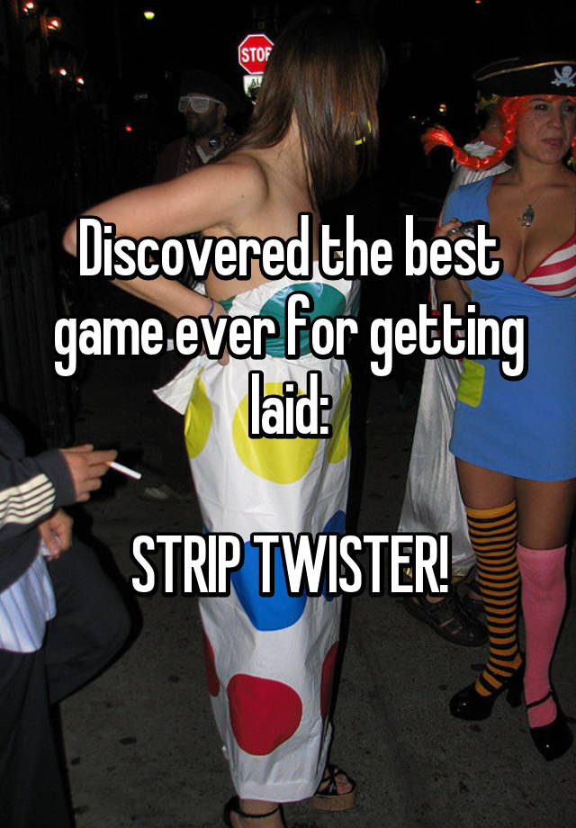 Free strip twister pictures for