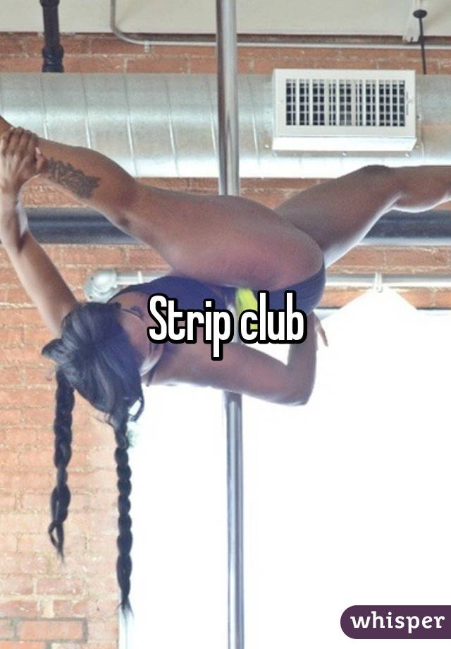 Strip clubs in clarksville tn
