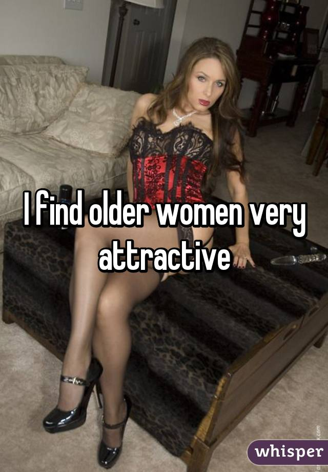 2 women find