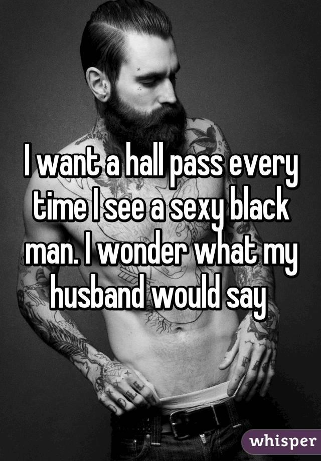 black passy.com sexy