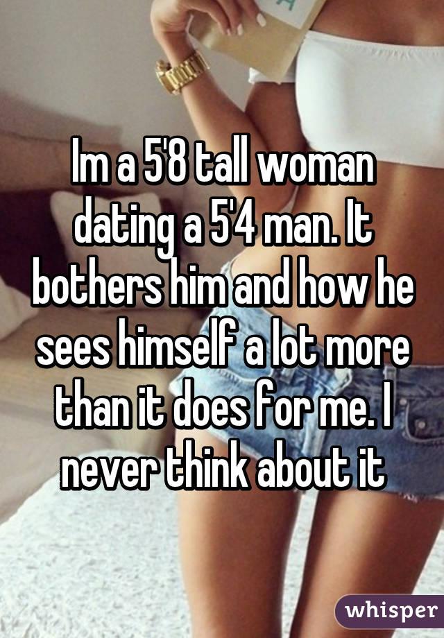 904 dating
