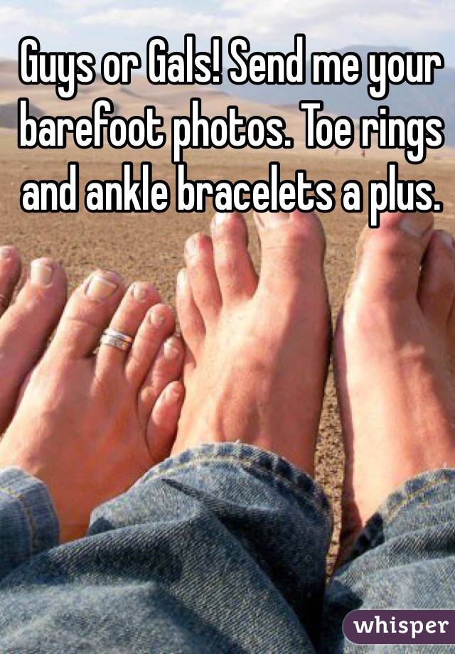 of ankle guys significance the for whatsapp image anklet an bracelets wearing