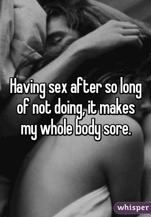 Sapphic erotica sabrina