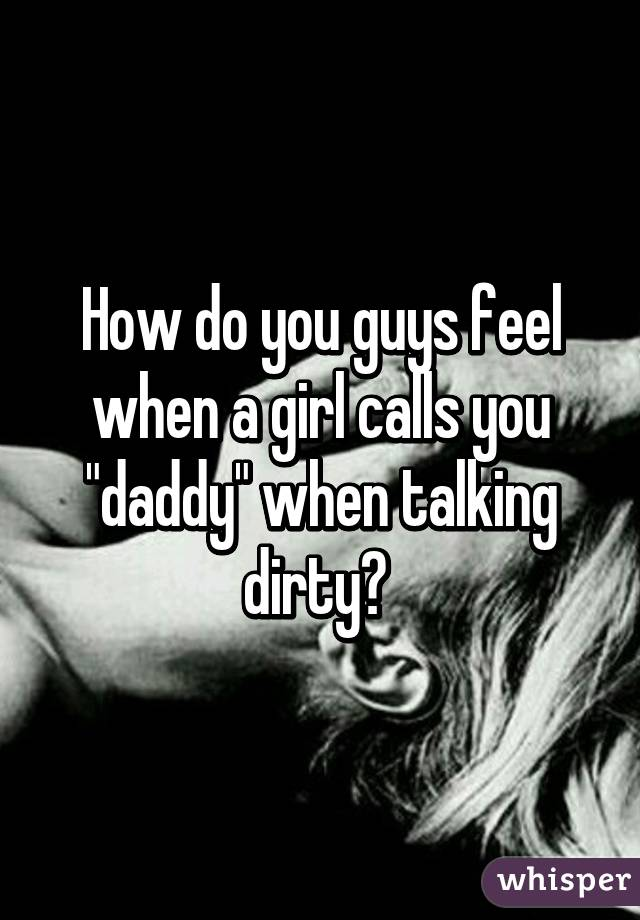 dirty-daddy-girl