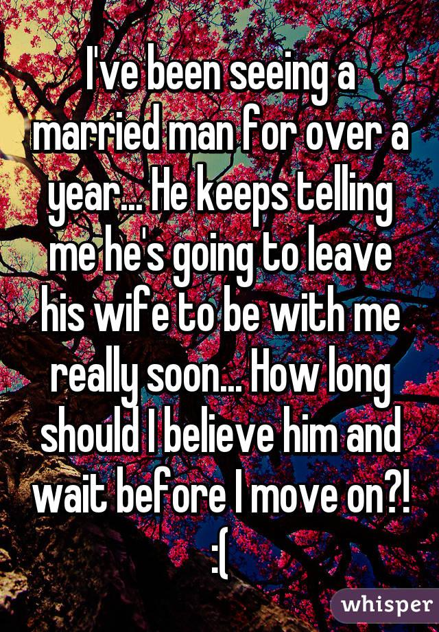 Marriage not dating izle 12.bölüm