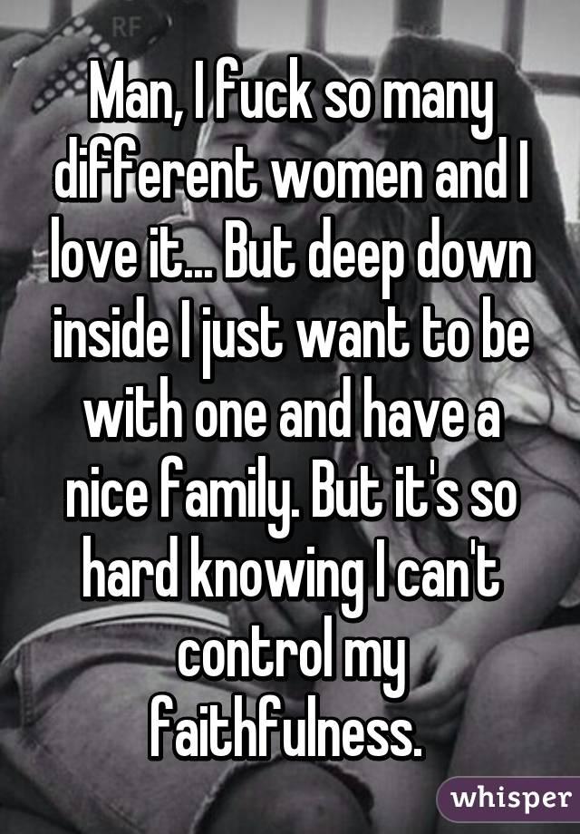Consider, that men fucking women deep and hard consider, that