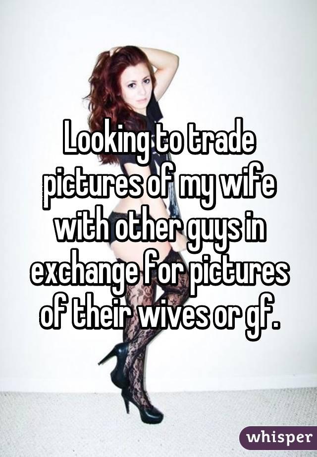 Dating agency russian women single