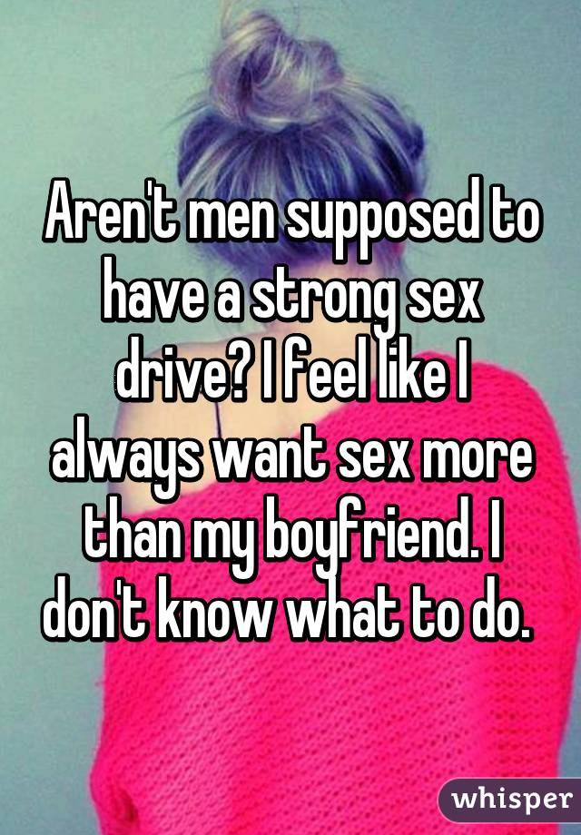 Where can i have sex with my boyfriend