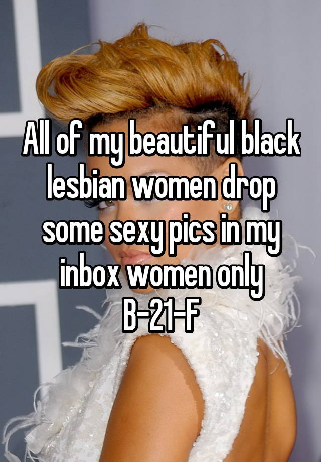 black-lesbian-some-hd-erotica-pussy-images