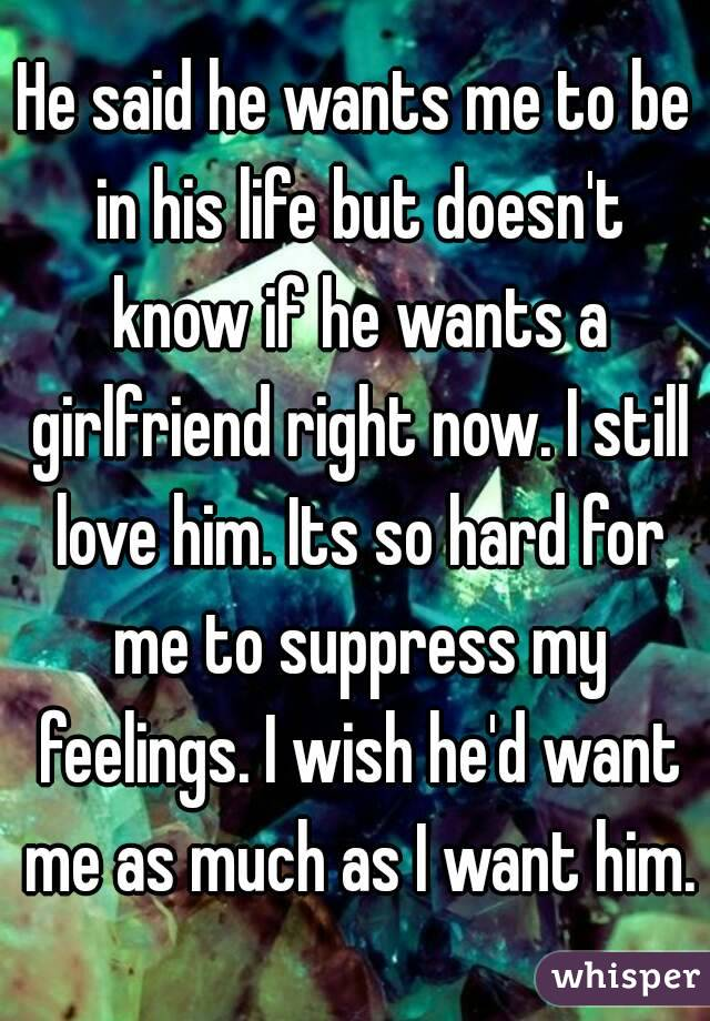 Native American Dating Pictures Tumblr Quotes
