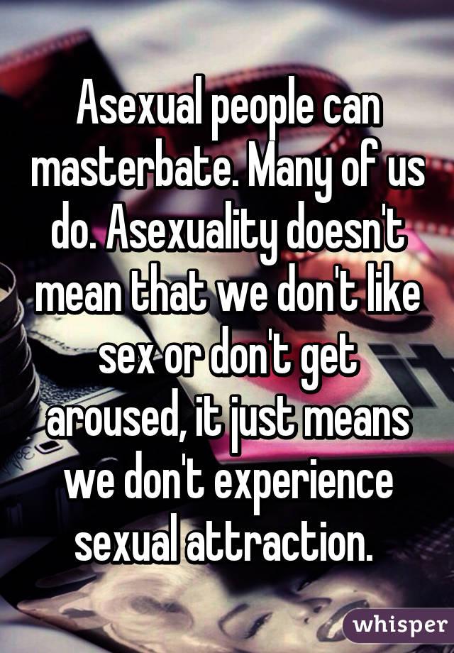 Erotic fantasy nude anal