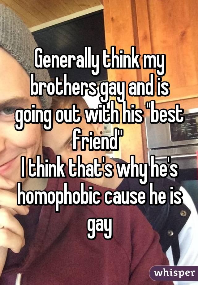 Gay hunks large cocks