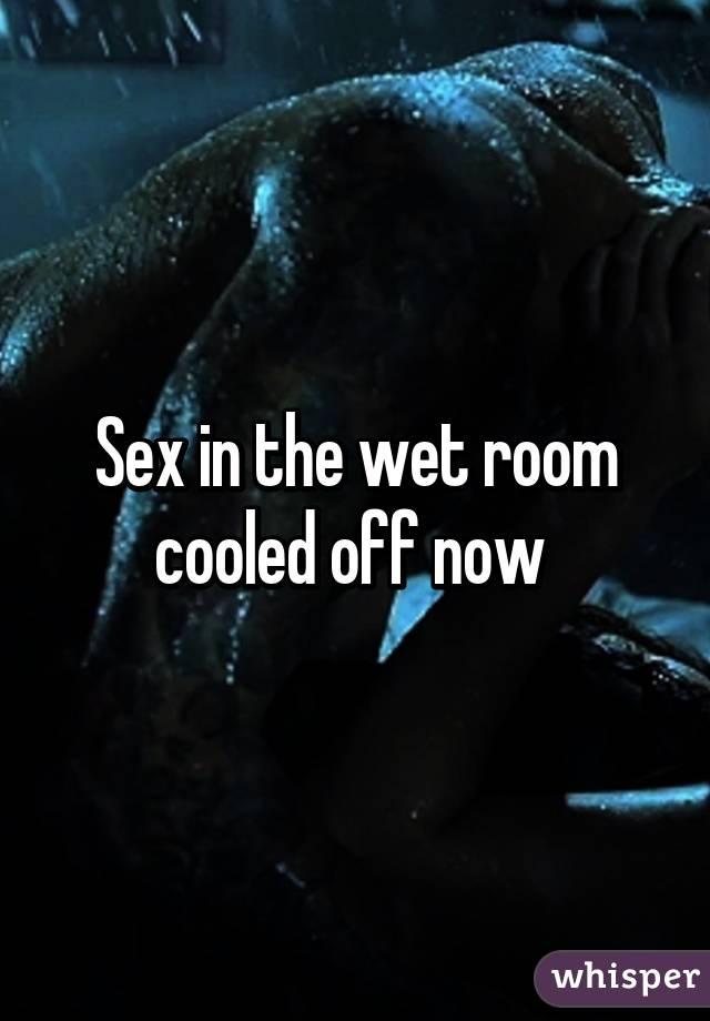 Wet sex photos 27