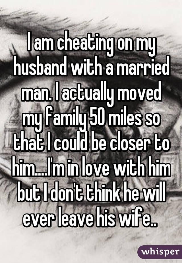 Am I Hookup My Future Wife