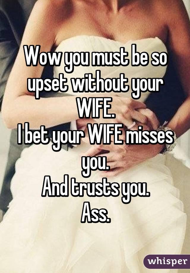 Men sharing wife sex