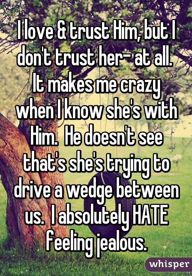 Dating A Guy Who Doesn T Drive