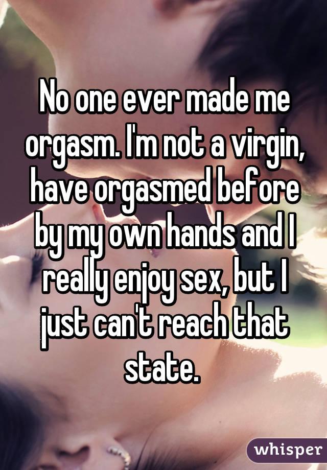 Tiny virgins sex nude pics