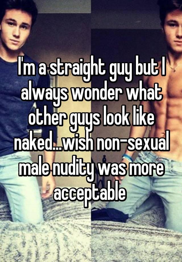 Super heros nude fuck
