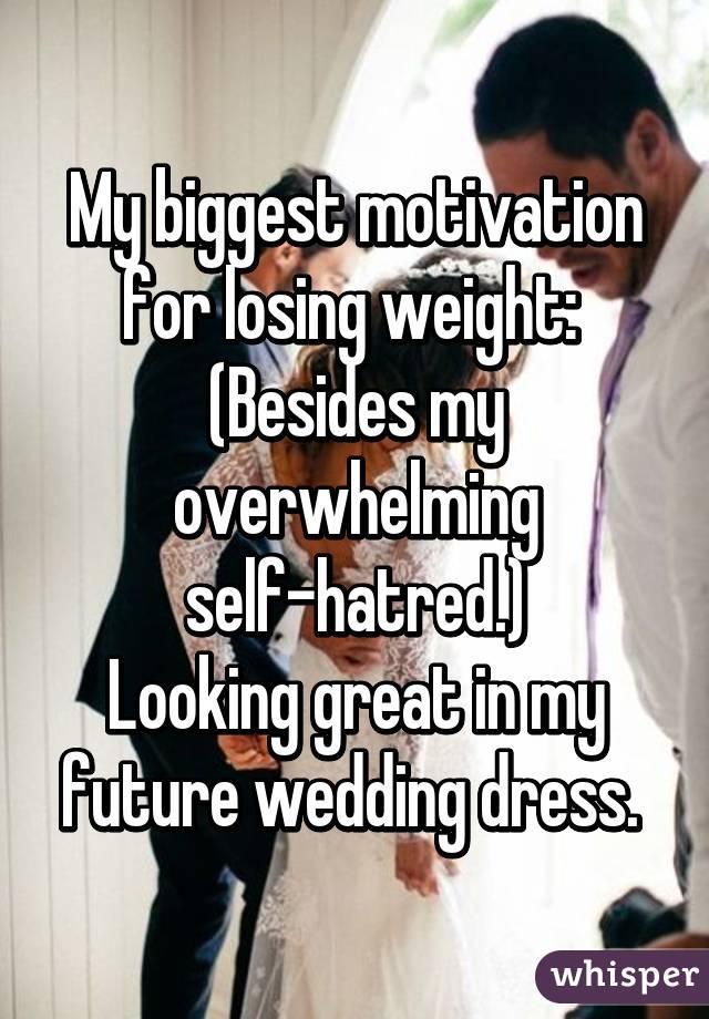 Lose tummy fat in 3 days