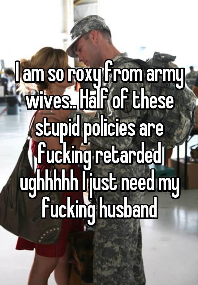 Wife Fucks Husband Black Guy