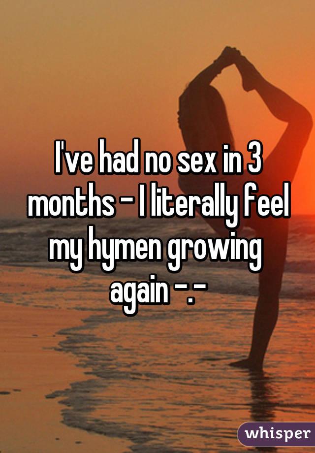 Mature naked men pissing