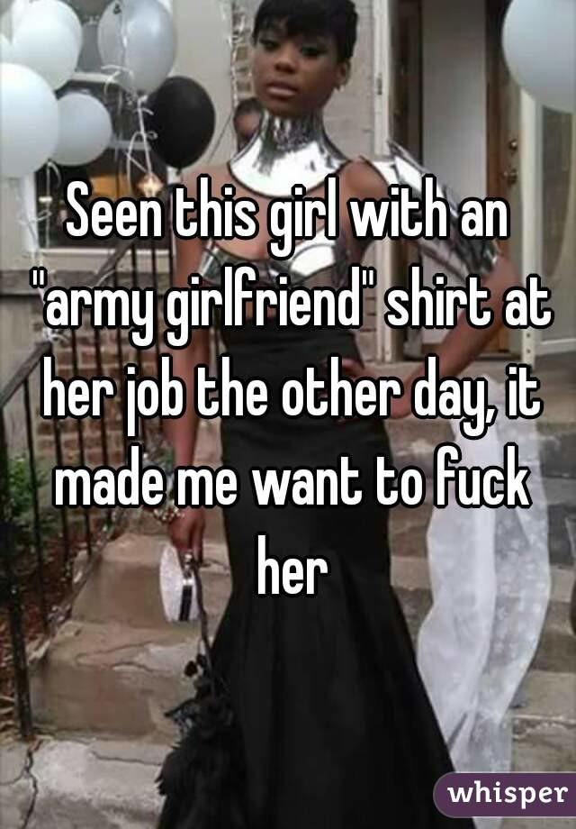 sex-pict-girl-made-to-fuck-black-ass-deep