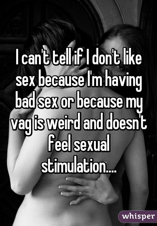 Kinky mature blog